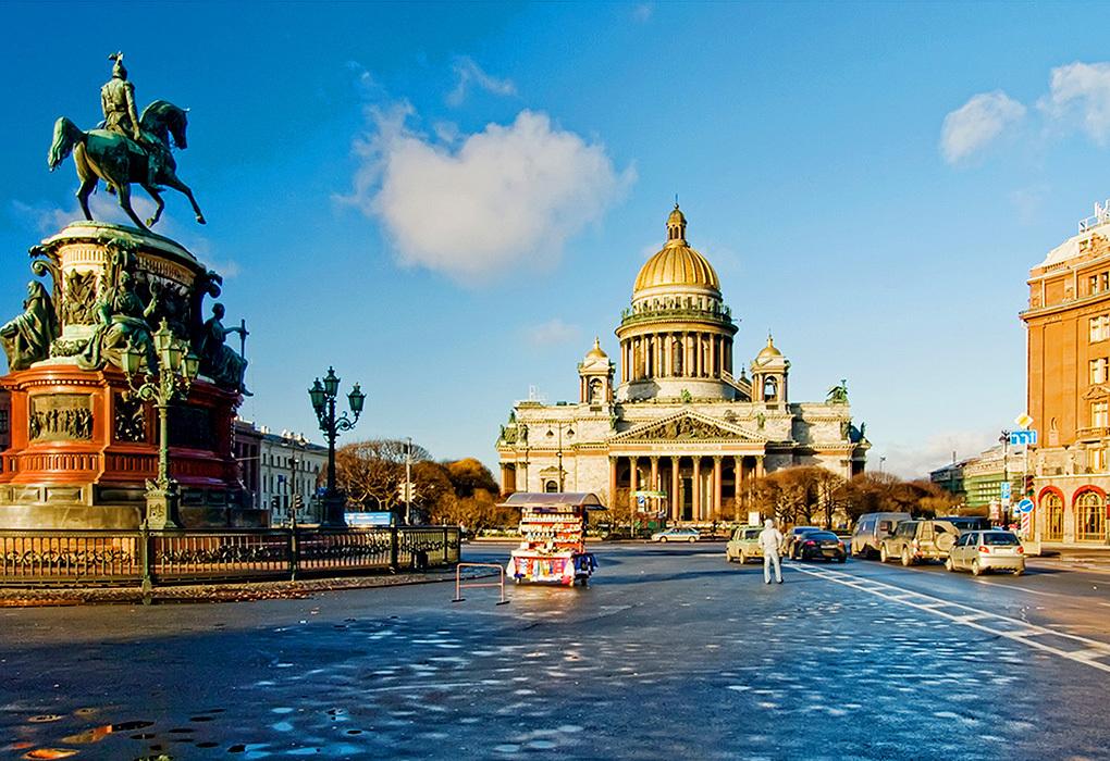 Дворцовое ожерелье Санкт-Петербурга 2016: http://c-tur.ru/spbauto/spbautodvorec/